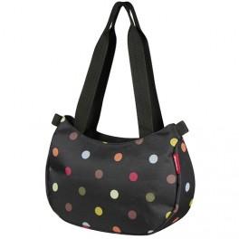 sac a main Reisenthel Style Bag