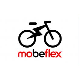 MOBEFLEX, LA LOCATION LONGUE DUREE