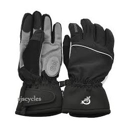SEALSKINZ EXTRA COLD WEATHER CYCLE