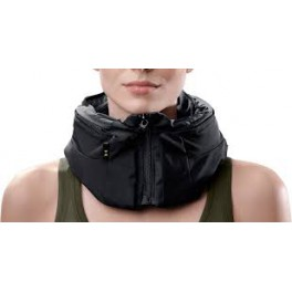 HOVDING AIRBAG DE TETE TAILLE M