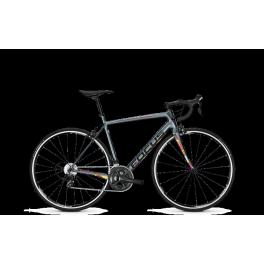 2018 FOCUS IZALCO RACE 105